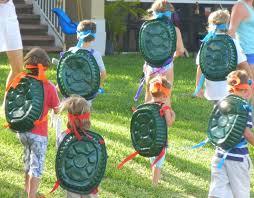 25 ninja turtle cakes ideas tmnt cake