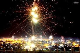 how is diwali celebrated in pakistan updated 2017 quora