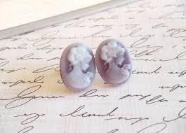 muted purple merry alchemy merry alchemy blog