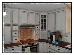 armoire de cuisine rustique y paradis le futur antérieur inc ébénistes québec
