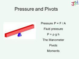 higher physics u2013 unit u2013 density and pressure ppt video online