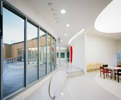 Interior Glass Walls For Homes Best Interior Paint For Appealing Colorful Home Interior Amaza