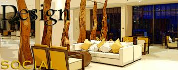 Best Interior Home Design 100 Home Interior Inc Home Interior Design And Interior