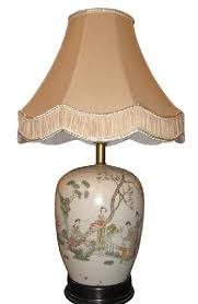 antique porcelain table lamps lightings and lamps ideas