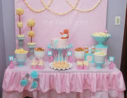baby shower cake pop decorations popcorndisply1 baby shower diy