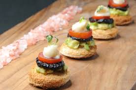 cuisine company pink salt cuisine