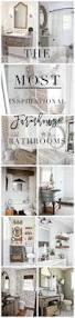 Easy Bathroom Updates by Best 25 Decorating Bathrooms Ideas On Pinterest Restroom Ideas