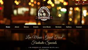 Home Design Interactive Website 10 Web Design Trends To Follow Closely Kingston Webworks
