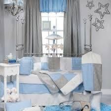 Blue Crib Bedding Set Royal Blue And Yellow Baby Bedding Blue Unisex Baby Boy