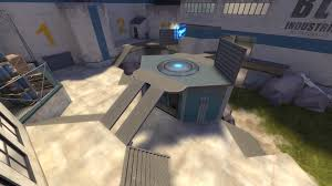 weekly map discussion 29 cp process tf2
