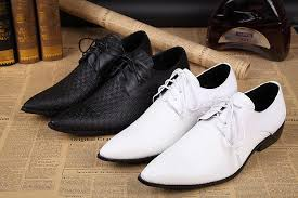 wedding shoes sale 2016 hot sale white groom wedding shoes oxford classic italy men s