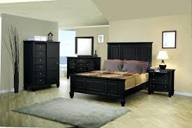 black bedroom furniture set ikea furniture sets stylish exquisite bedroom sets white bedroom