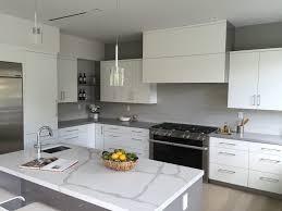cabinet refacing san fernando valley custom cabinets