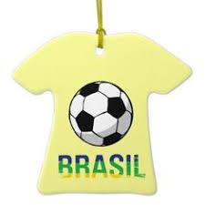 brazil flag hanging ornament brazil flag and