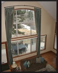 283 best drapery hardware images on pinterest drapery hardware