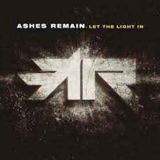 Let The Light Shine Ashes Remain Shine At 1 With