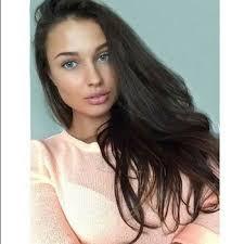 Top   Eastern European Women Dating FAQs   Best European Women