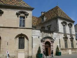 file dijon hôtel de vogüé 1 jpg wikimedia commons