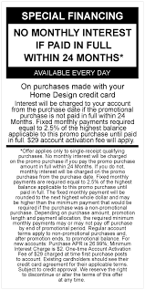 100 ge home design credit card payment amazon com ge home