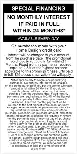 100 ge home design credit card payment design u2014 lara