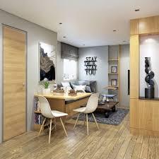 Small Condo Interior Design by Small Condo Unit Interior Design Trendy Design Ideas Voss Condo