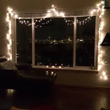 Home Decor For Christmas How To Decorate For Christmas In An Apartment U2022 The New Wifestyle
