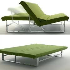 Sofa Folding Bed Wonderful Foldable Bed Modern Folding Sofa Bed Adjustable