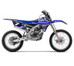 motocross gear melbourne mx ink custom mx graphics mx stickers
