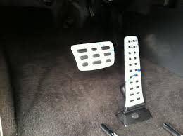 lexus recall gas pedal diy install of sx stainless gas brake pedals