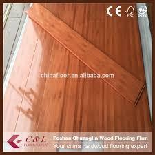 Laminate Flooring Lowest Price Waterproof Bamboo Flooring Waterproof Bamboo Flooring Suppliers
