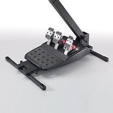 supporto volante universal pro driving simulator supporto volante