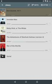 m4b android best audiobook apps for android 2016 edition