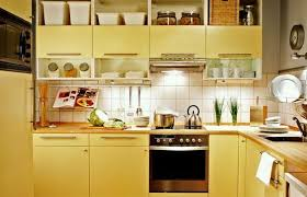 simple kitchen decor ideas modern kitchen decorating ideas to consider before renovation and