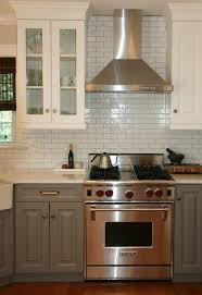 kitchen designs french country kitchen wall decor white cabinets