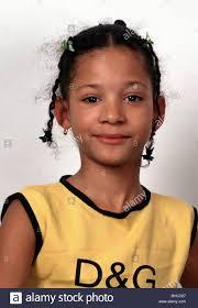 rasta hairstyles for women cute african american portrait child girl with afro hairdo rasta