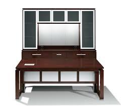 Stand Sit Desk Executive Sit Stand Desk Products I Pinterest Desks