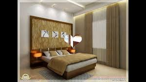 Wood Bed Designs 2017 Bed Designs Have Many Colors Or The Tone You Want For Your Bed