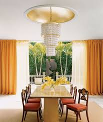 modern dining room sets for your home design