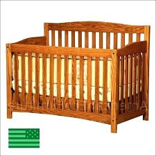 natural wood changing table natural wood changing table stigg club