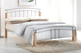 twin white bed frame twin vinyl bed transitional kids beds twin