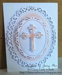 25 unique baptism cards ideas on christening card