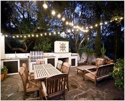 Patio Hanging Lights Outdoor Hanging Lights Patio Popularly Erm Csd