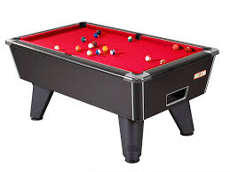 what is a billiard table what is the difference between american and english pool tables