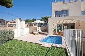 Haus Zum Kaufen Mallorca Immobilien La Mola Port Andratx Moderneshaus In Einer