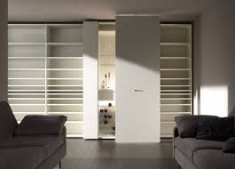 Contemporary Fitted Bedroom Furniture Best 25 White Gloss Wardrobes Ideas On Pinterest Modern Fitted