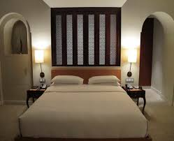 bedroom bedroom design interior house paint colors pictures