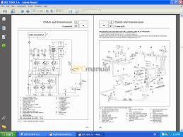 dodge cummins repair manual u2013 most popular downloads programs