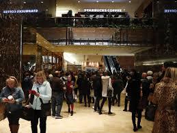 Inside Trumps Penthouse Donald Trump Residence Stunning Donald Trump Harvey Levin Tour