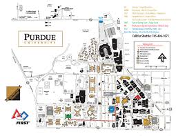 Ole Miss Campus Map So Purdue Boiler Up Cfb