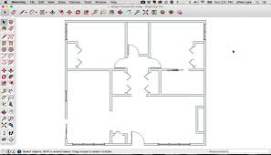 door templates sketchup u0026 products for sketchup oceanside
